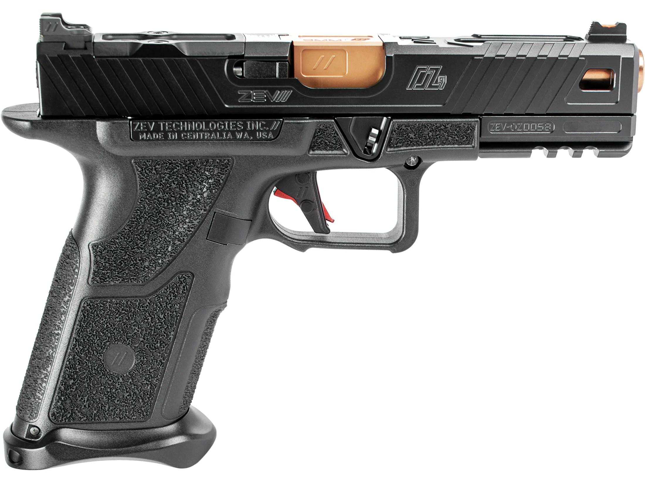 buy handguns online handguns