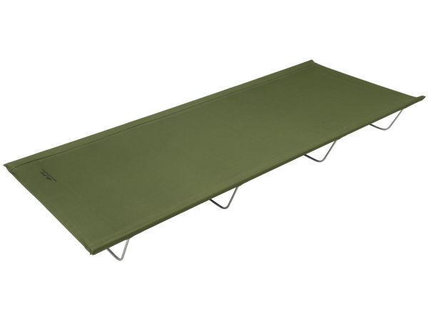 Alps Mountaineering Lightweight Camp Steel Polyester Green