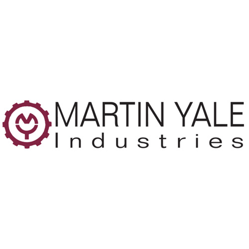 New Martin Yale 1217A Autofolder 12