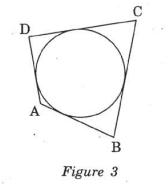 CBSE Question Paper 2011 class 10 Mathematics