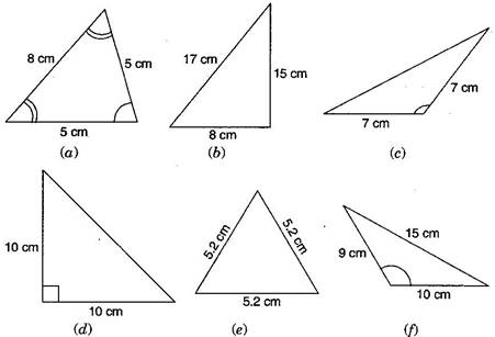 NCERT Solutions for Class 6 Maths Exercise 5.6