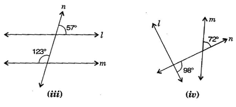 NCERT Solutions for Class 7 Maths Exercise 5.2