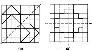 NCERT Solutions for Class 7 Maths Exercise 14.1