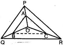NCERT Solutions for Class 10 Maths Exercise 6.2
