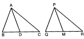 NCERT Solutions for Class 10 Maths Exercise 6.3