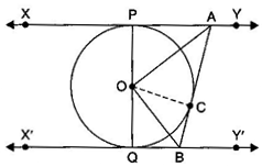 NCERT Solutions for Class 10 Maths Exercise 10.2