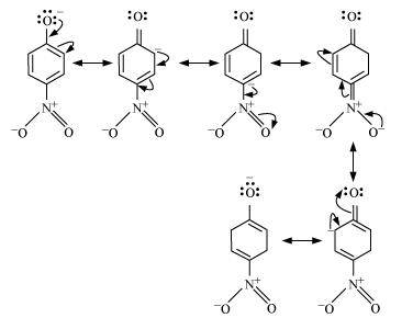 NCERT Solutions class 12 Chemistry alcohol phenol and ether