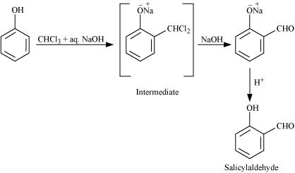 NCERT Solutions class 12 Chemistry alcohol phenol and