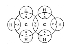 Carbon and its Compounds class 10 Notes Science