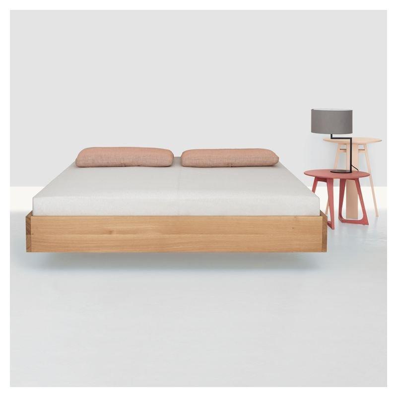 lit bois massif simple zeitraum