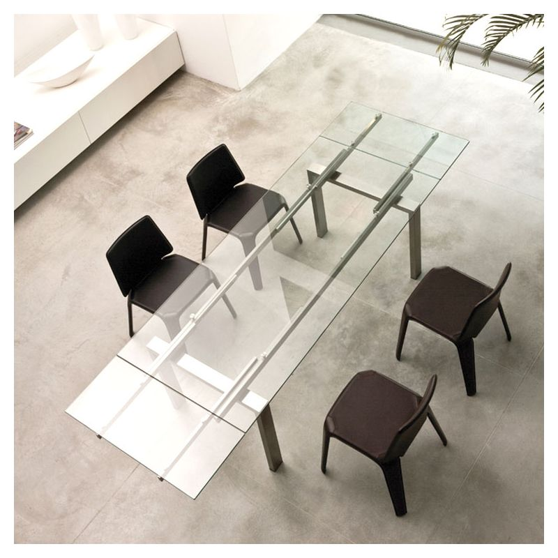 table extensible magic pedrali