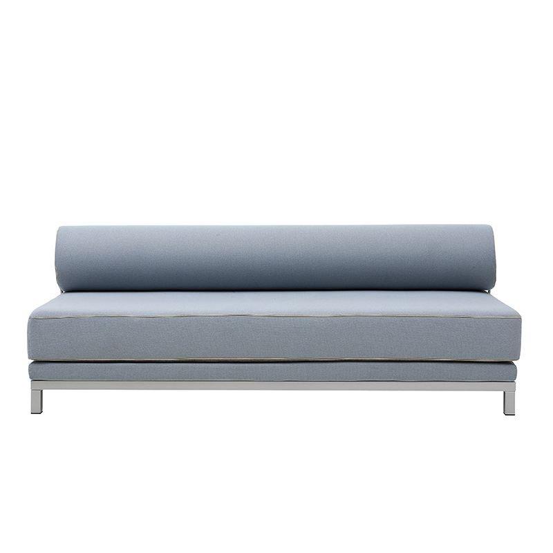 Canap Lit Sleep Canap Convertible 3 Pl Softline