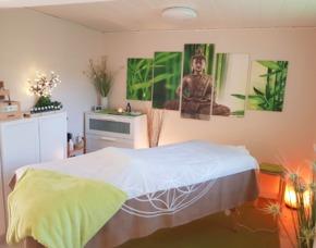 Erlebnisse-Geschenkideen: After Work Relaxing Munkbrarup