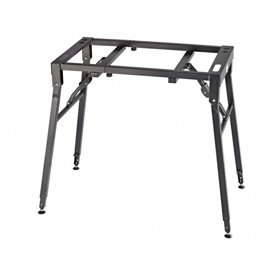 König & Meyer 18950 Table-style keyboard stand 18950-000