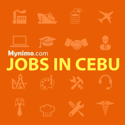 Mynimo Cebu Jobs Super Simple Job Search In Cebu