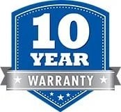 guarantee warranty