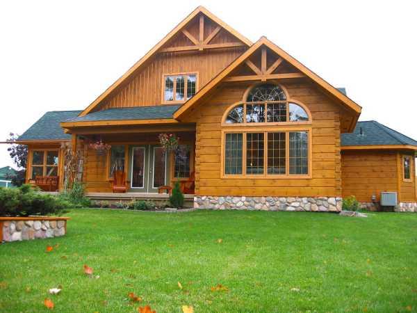 Timber Frame Home Plans Joy Studio Design