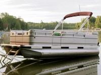 Cheap Pontoon Boat Carpet | Taraba Home Review