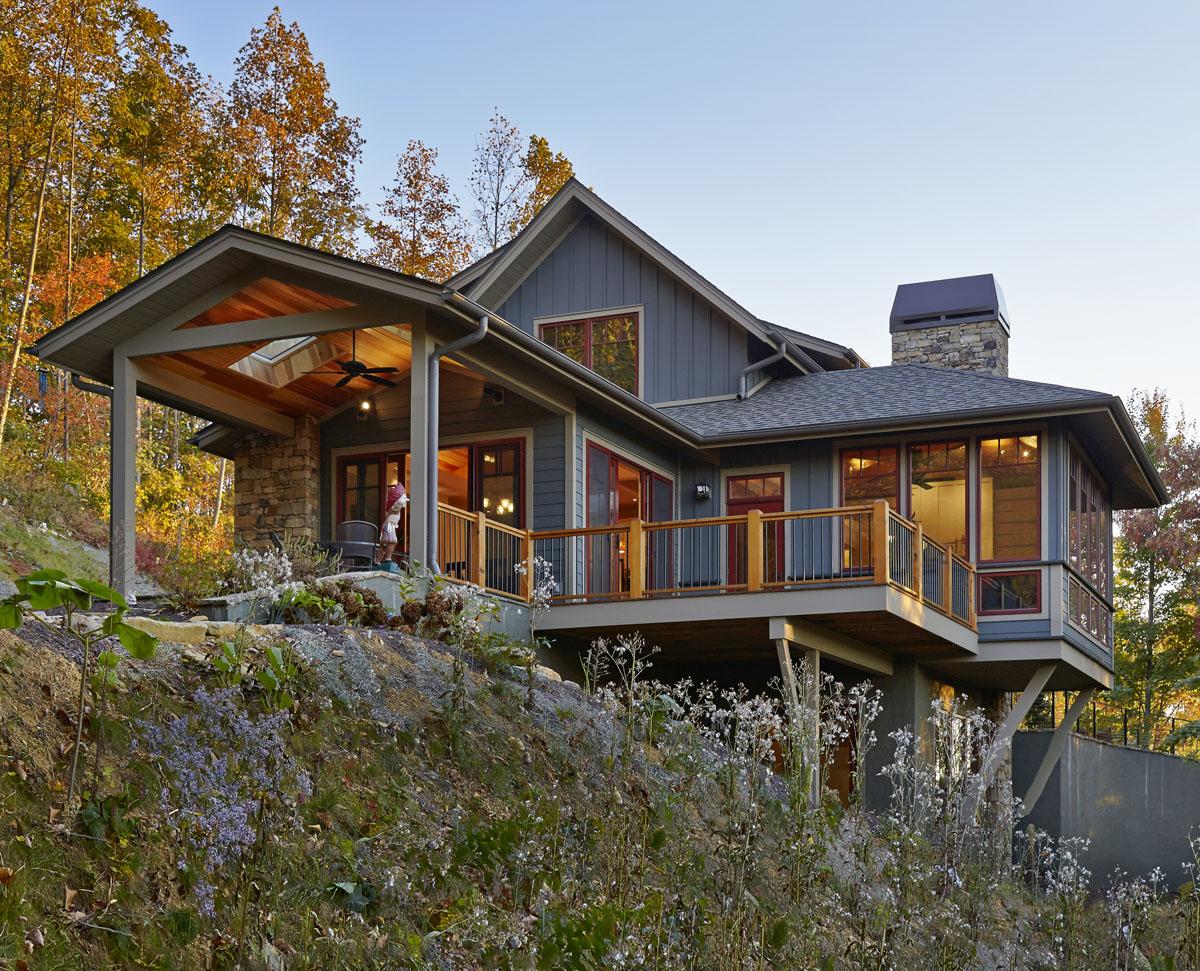 stunning small cabin design ideas photos decorating interior