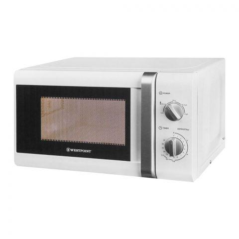 https www naheed pk tv home appliances kitchen appliances microwave ovens