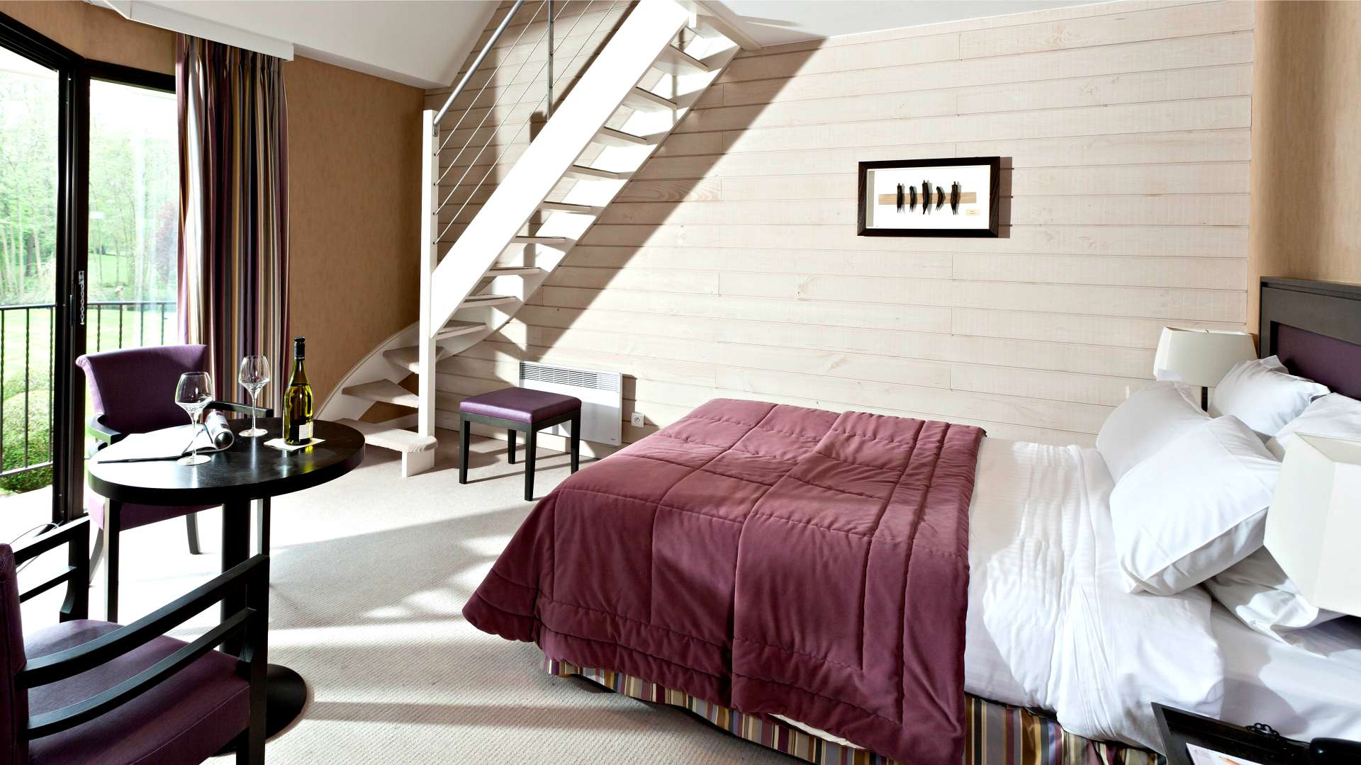 Chambre Dhotel De Luxe Chambre Luxe Hotel Dy72 Jornalagora