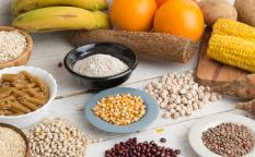 カロリー制限VS糖質制限痩せるのはどっち?