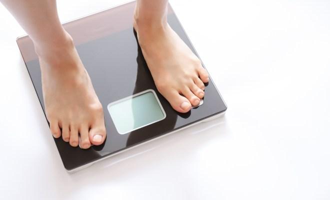 糖質の摂り過ぎは「糖尿病」のもと