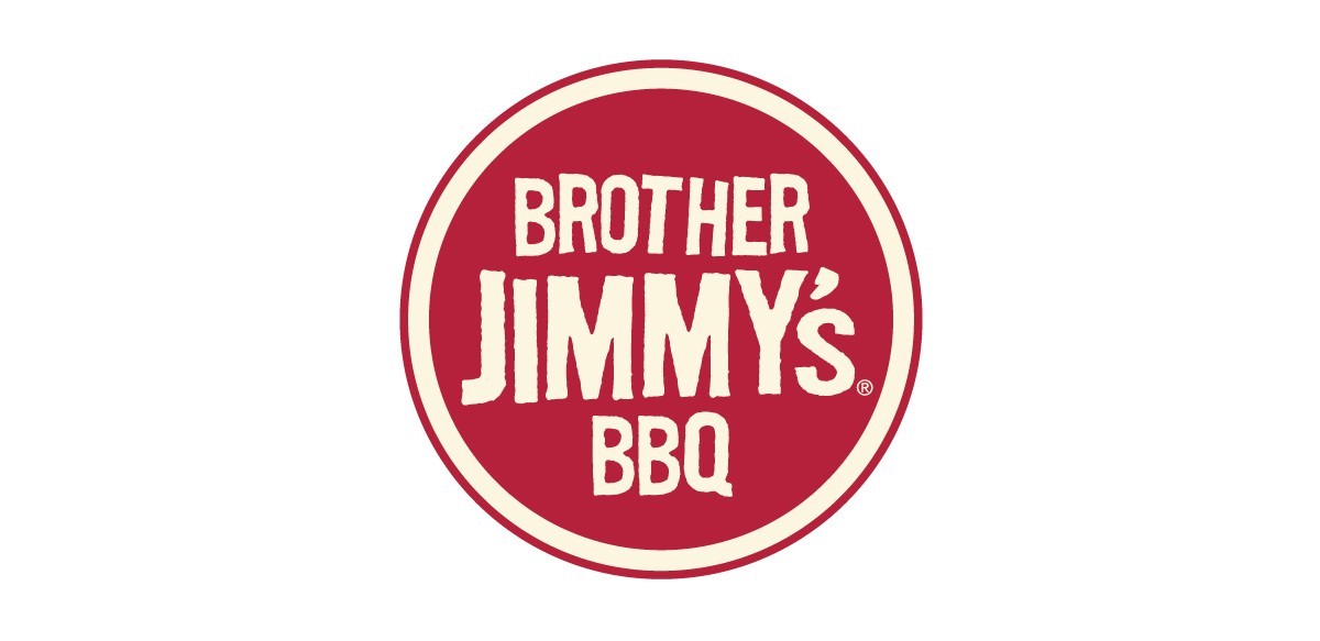 Brother Jimmys BBQ  National Harbor  National Harbor