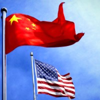 China narrows US lead in 2020 Asia power ranking as both countries hit by Covid-19 #SootinClaimon.Com