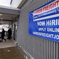 Jobless claims remained at historic highs last week, as Biden inherits the worst job market of any modern president #SootinClaimon.Com