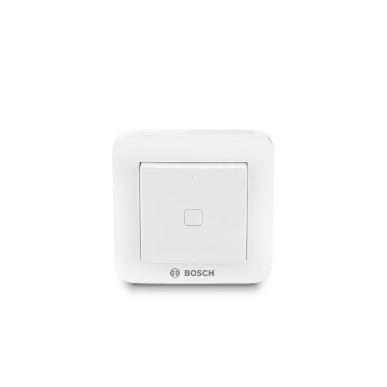 Bosch Smart Home Universalschalter bei notebooksbilliger.de