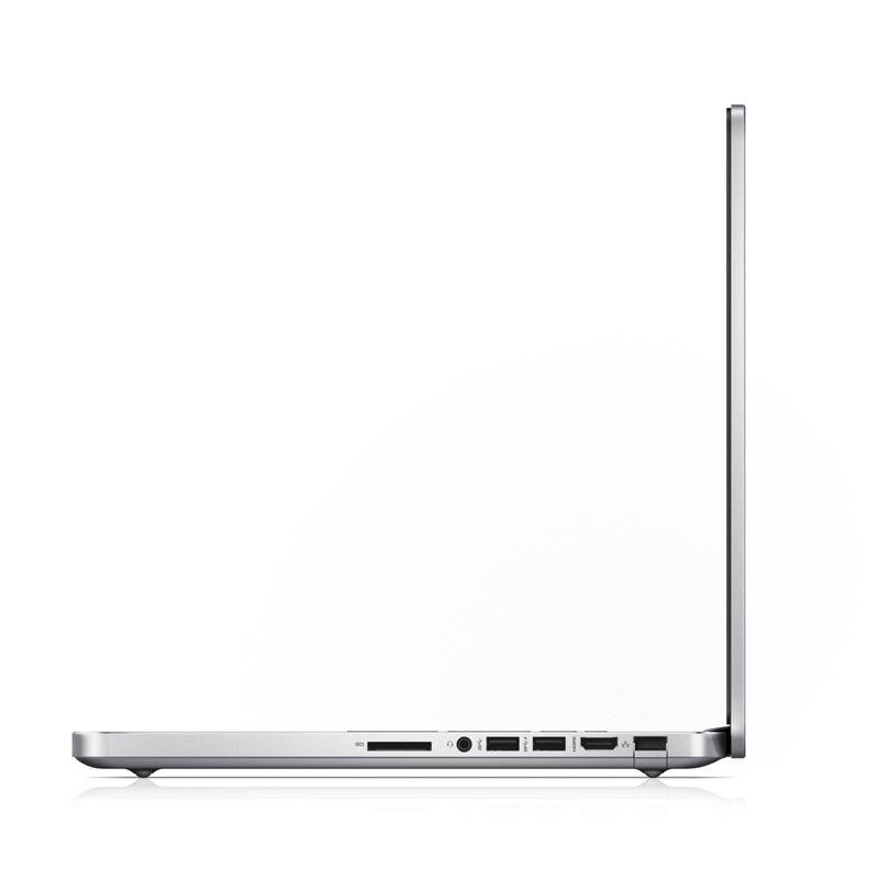 DELL Inspiron 15 7000 Serie Notebook mit Core i7, 8GB