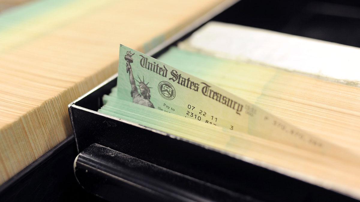 "0 California Stimulus Check ""Golden state Stimulus Check"" &  Federal Update"