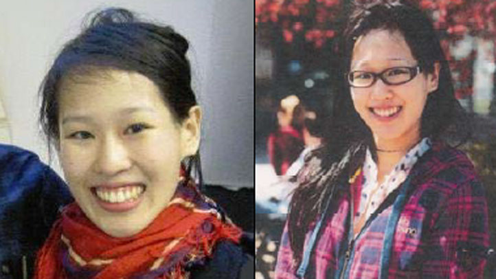 Body Found in Water Tank at Hotel is Missing Canadian