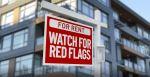 Comment faire : Les listes d'escroquerie augmentent en masse alors que la chasse aux appartements se met en ligne – NBC