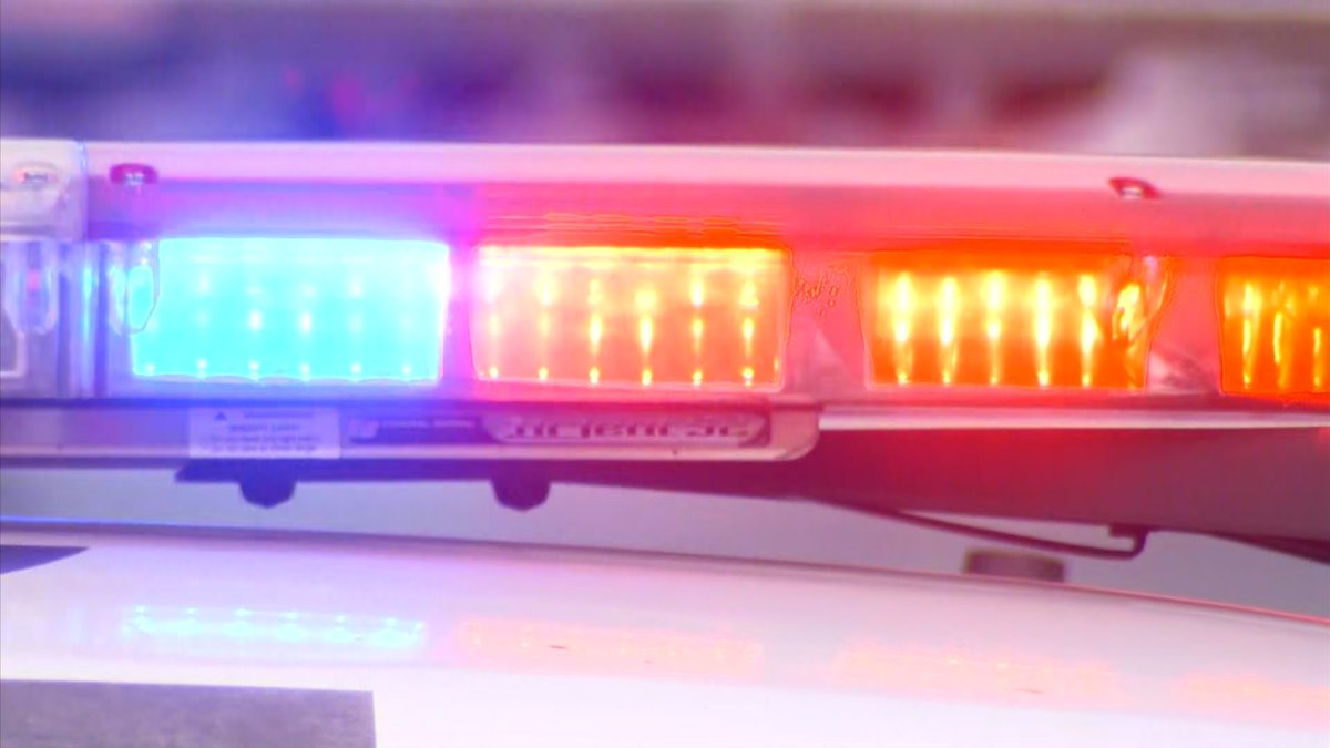 RI Authorities Investigating Fatal Crash on Highway Ramp