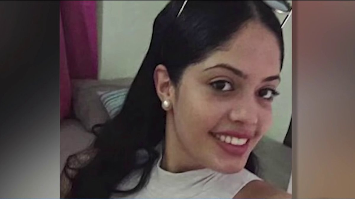 Family of Woman Killed in High-Speed Lawrence Car Crash Pushes for Justice