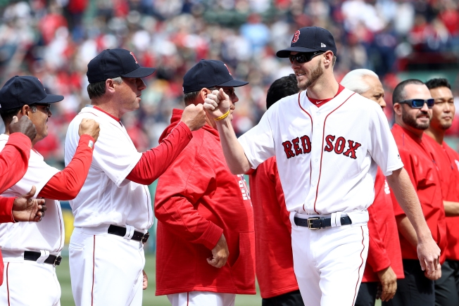 Image result for chris sale red sox