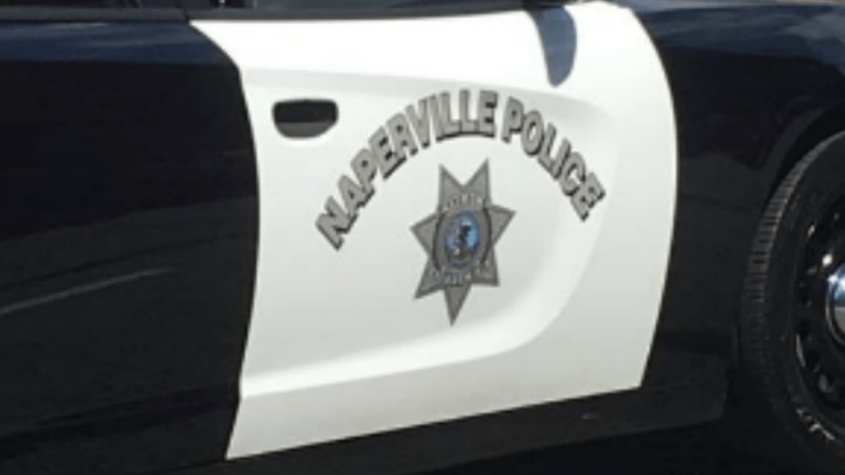 1 Arrested After Boy Stabbed During Fight in Naperville