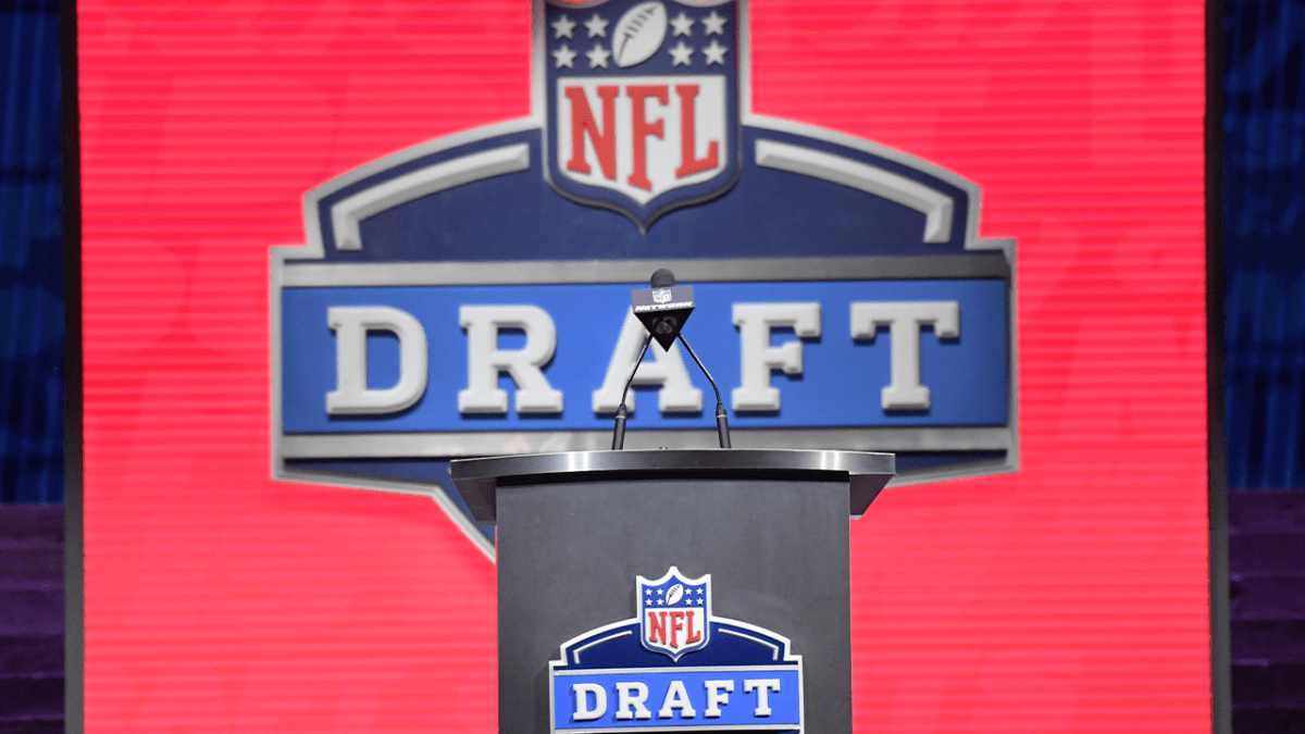 2021 nfl mock draft 24 0 bears just miss out on a