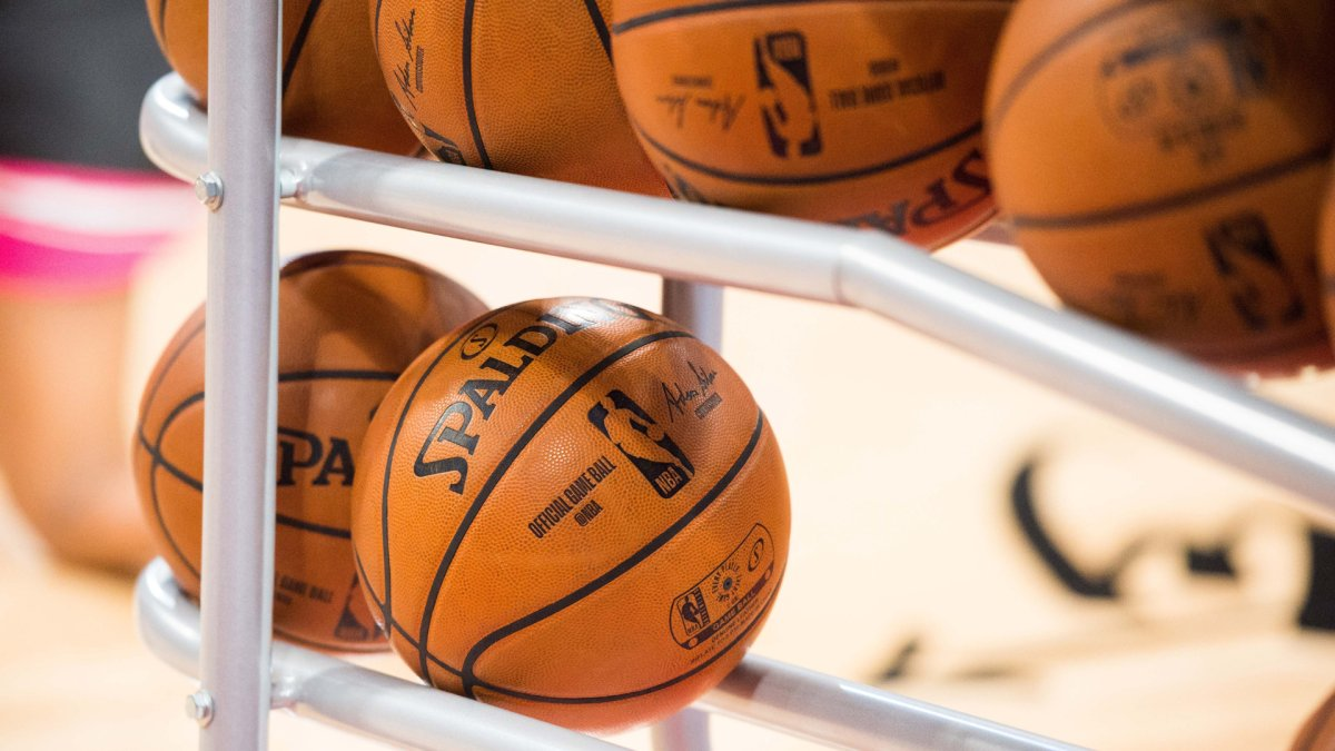 NBA Play-In Tournament 2021: Rules, Dates and TV Schedule