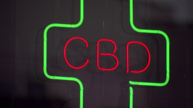 Is CBD Oil Legal in Texas? It Depends on Who You Ask