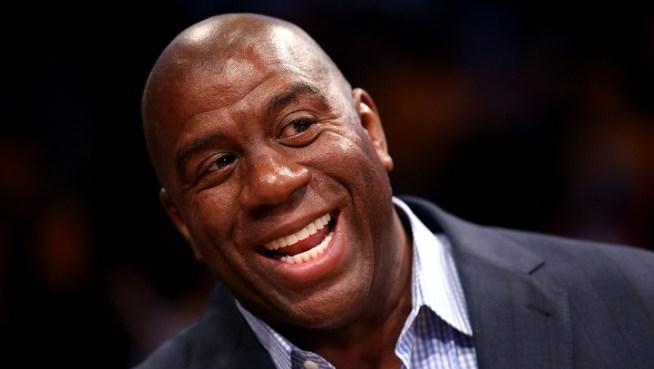 Michael Jordan Shaves $8M Off Mansion Price
