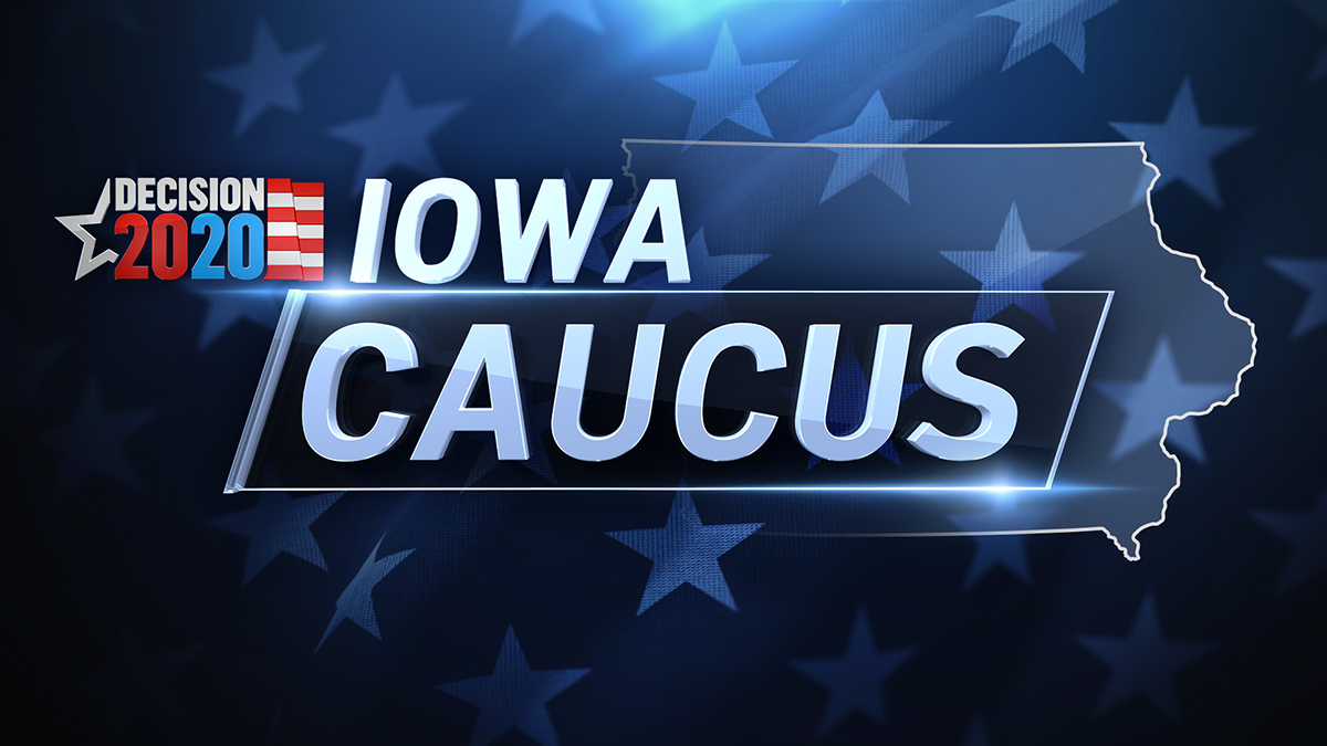 Iowa Caucus What You Need To Know Nbc Connecticut