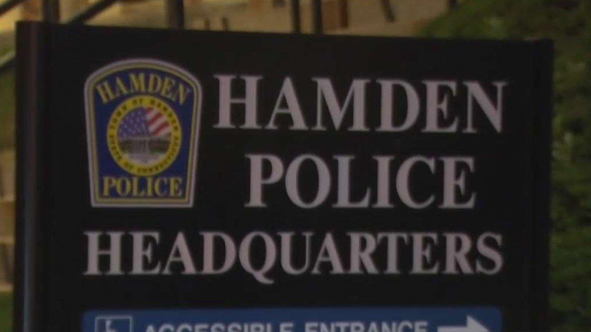 Good Samaritan Put Hamden Shooting Victim in Car and Drove Him to Hospital: Police