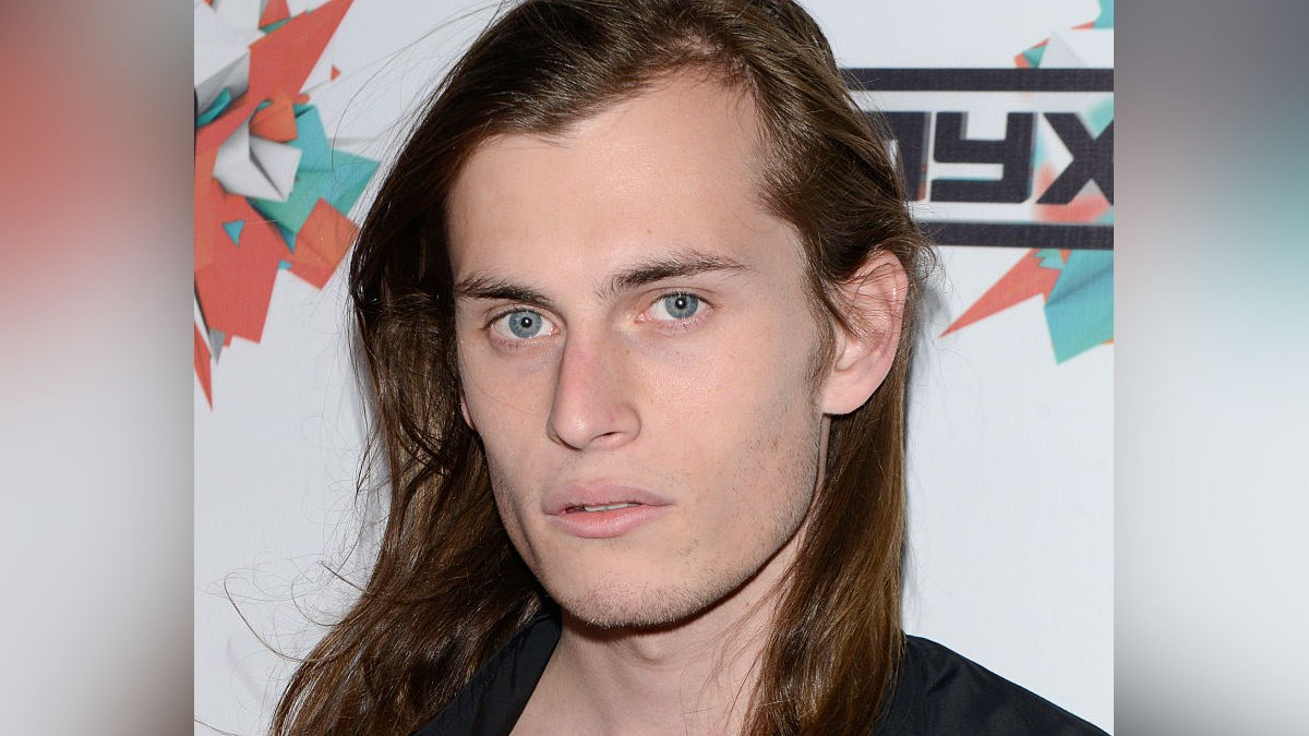 American Horror Story Actor Harry Hains Cause Of Death