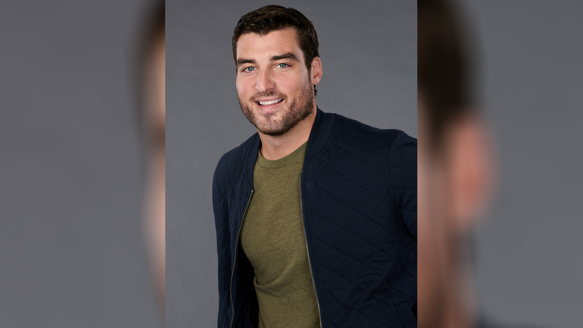 Bachelorette Contestant Tyler Gwozdz Dead At 29 After