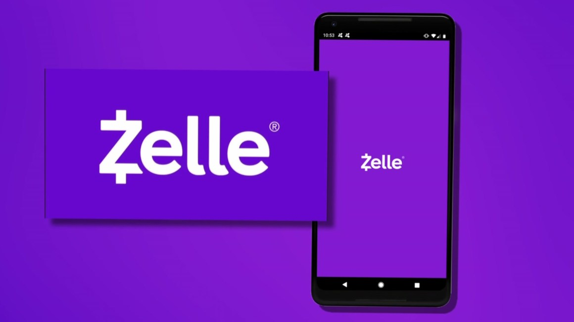 Image result for ZELLE PAYMENT