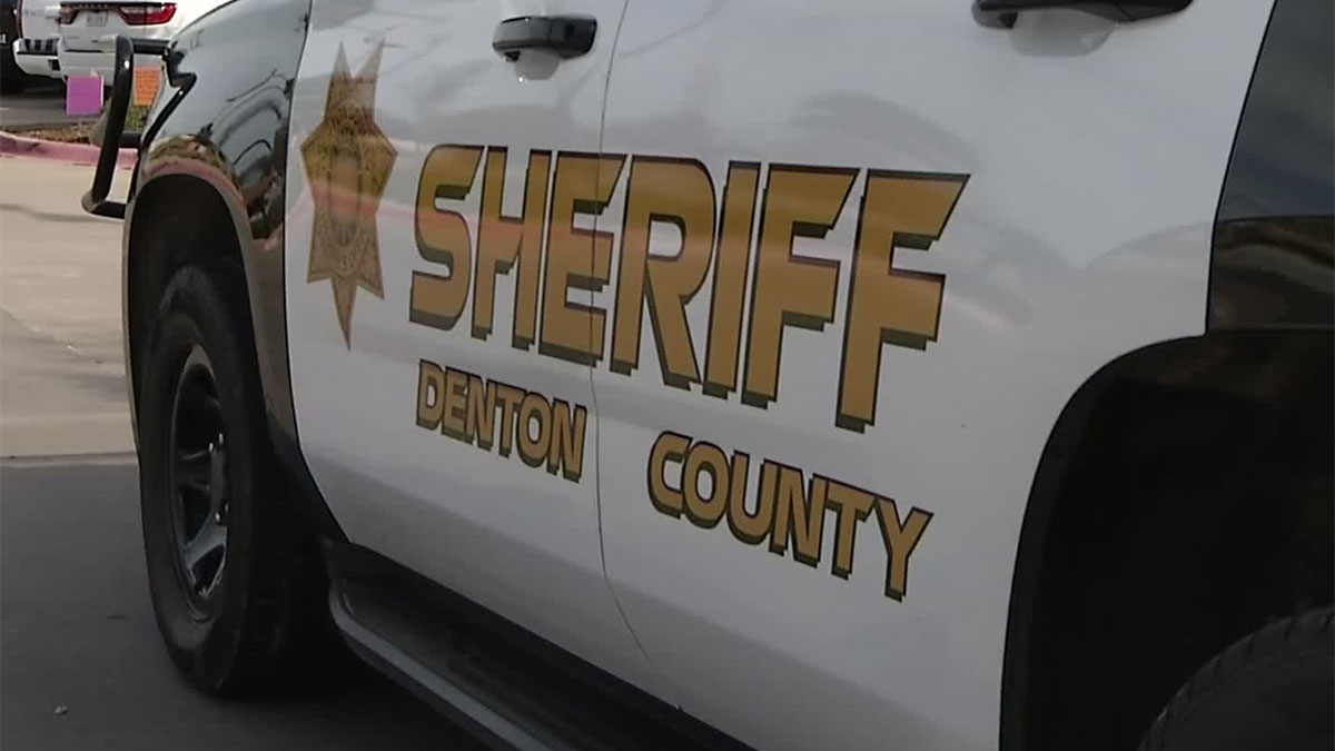 Watch Out For Jury Duty Scam, Denton Police Say