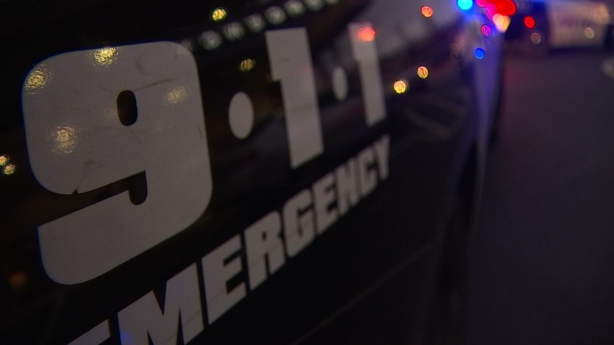 Police Asks for Public's Help to Gather Information About Deadly Shooting
